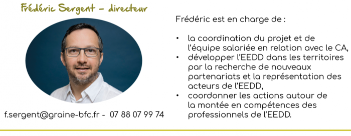 salarie_fred